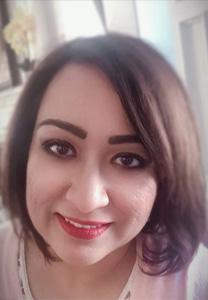 Nazia S. Adil, MD